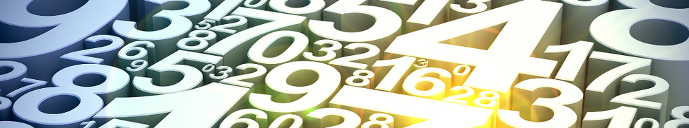 Numbers-3D-Jumbled-Sizes-B2